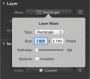 en:layer-options-mask-popover.png