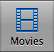 en:shared-movies-button.png