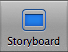 en:shared-storyboard-button.png